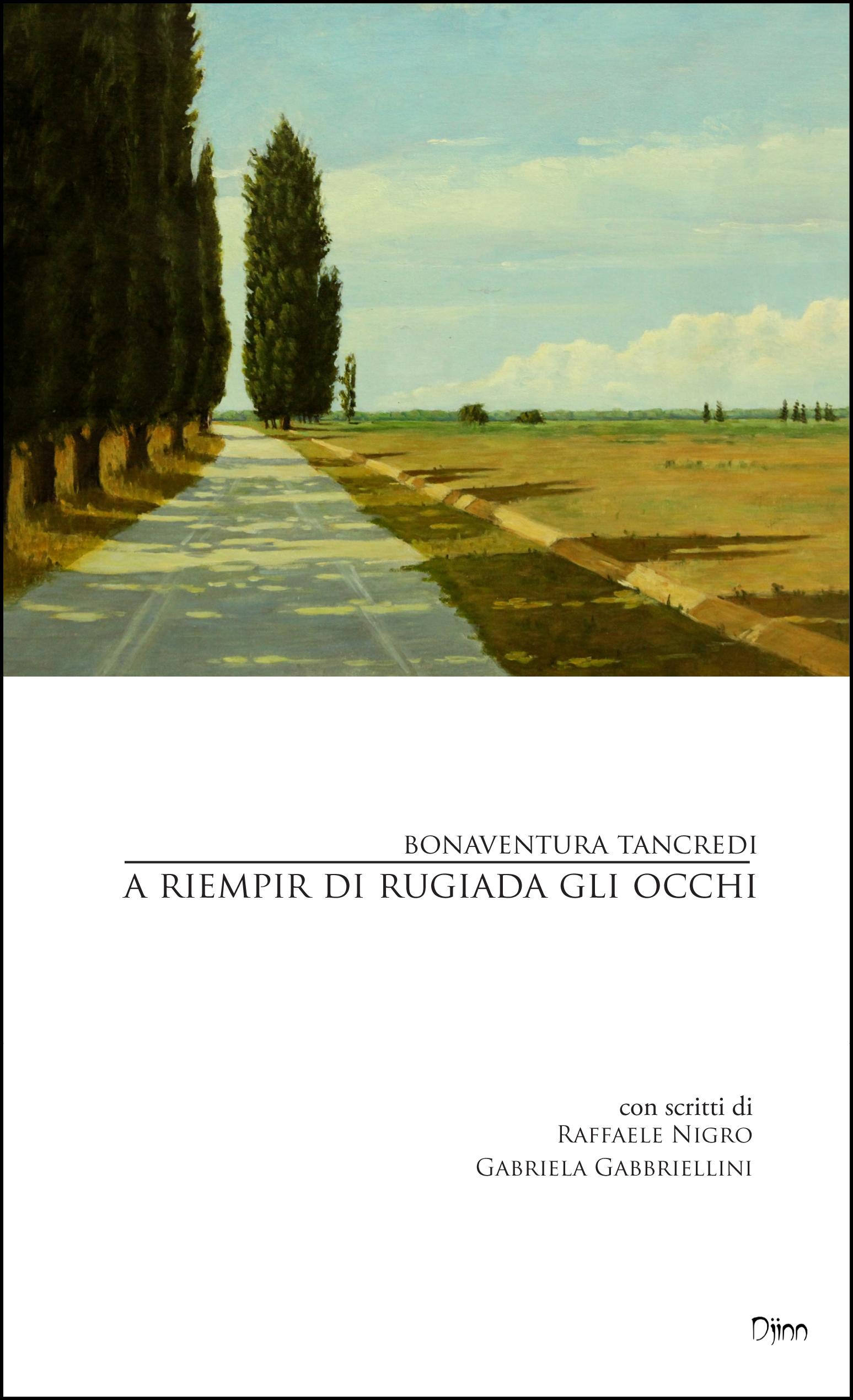 Cope_Tancredi_Rugiada