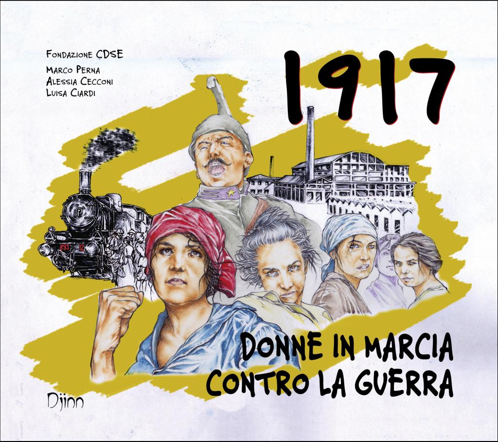 donne-contro-la-grande-guerra-fronte_filetto